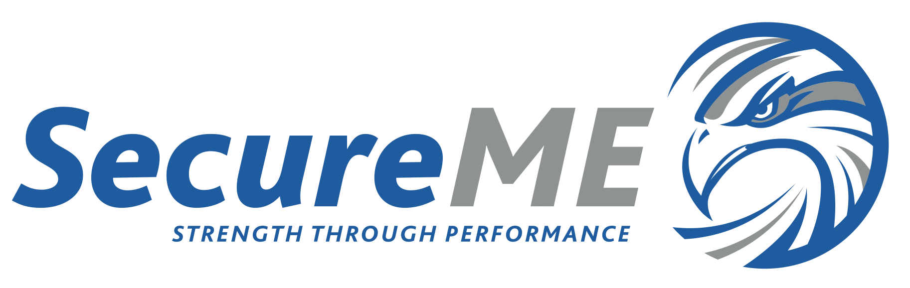 SecureME Logo